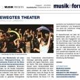 MusikInForm